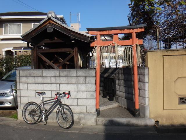 f:id:doroyamada:20170121190813j:image
