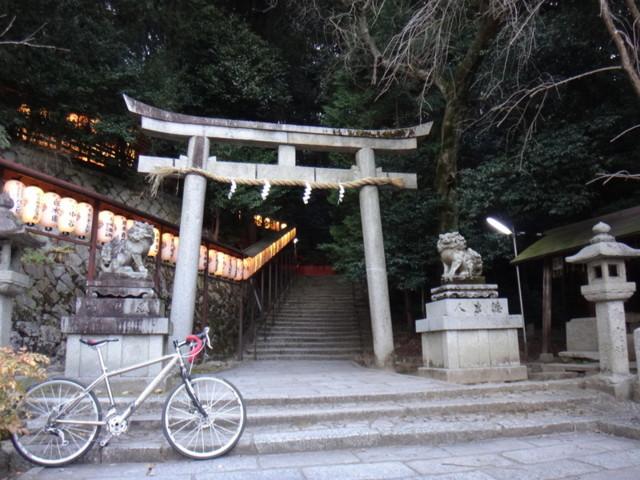 f:id:doroyamada:20170124211610j:image
