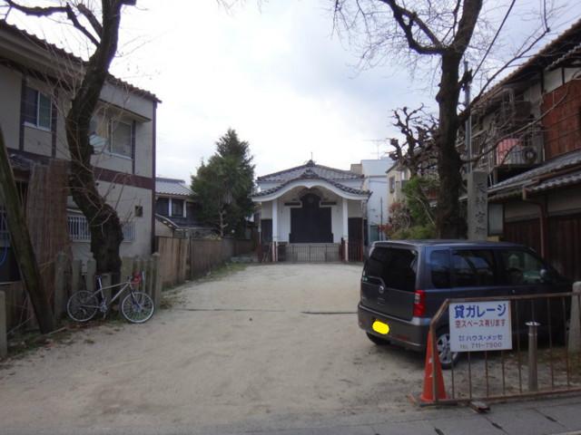 f:id:doroyamada:20170124211616j:image