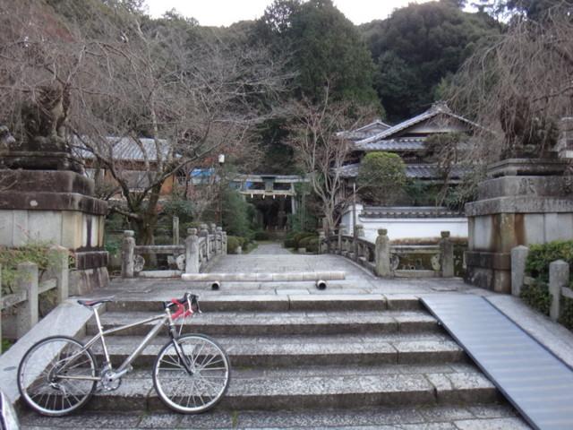 f:id:doroyamada:20170124211620j:image