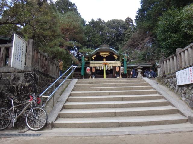 f:id:doroyamada:20170124211718j:image