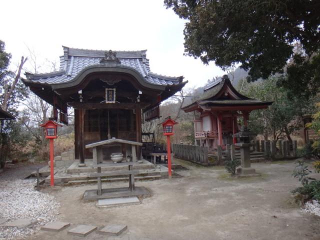 f:id:doroyamada:20170124211728j:image