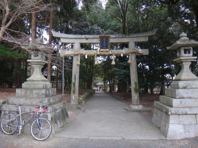 f:id:doroyamada:20170124211739j:image