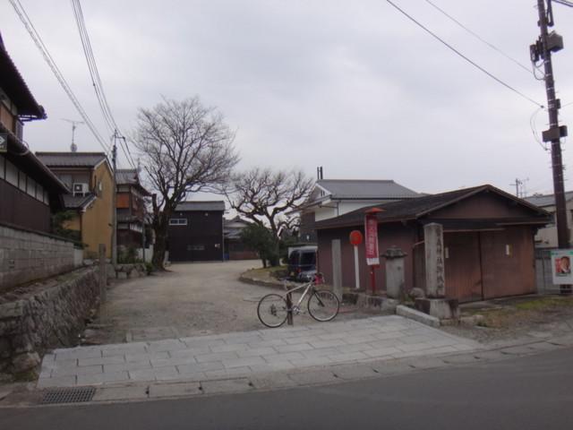 f:id:doroyamada:20170124211742j:image