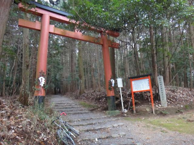 f:id:doroyamada:20170124211803j:image