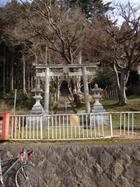 f:id:doroyamada:20170124211807j:image:w400
