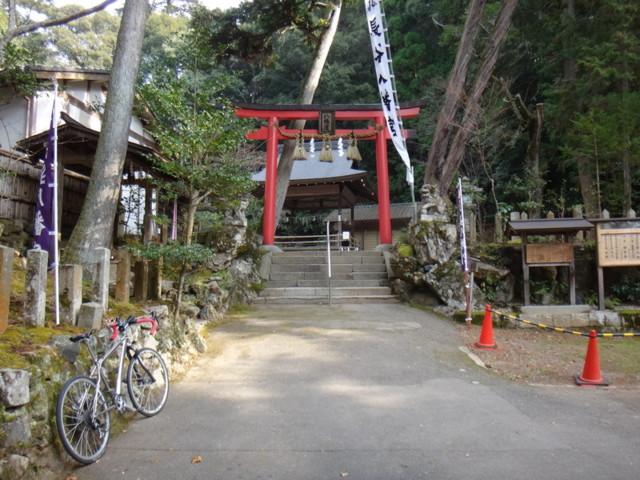 f:id:doroyamada:20170124211811j:image