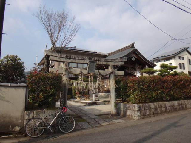 f:id:doroyamada:20170124211815j:image