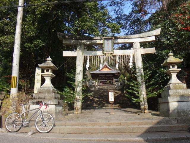 f:id:doroyamada:20170124211818j:image