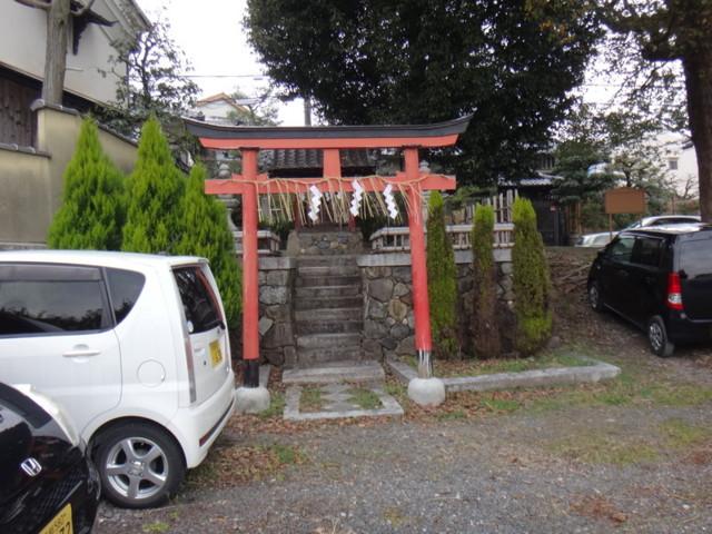f:id:doroyamada:20170124211825j:image