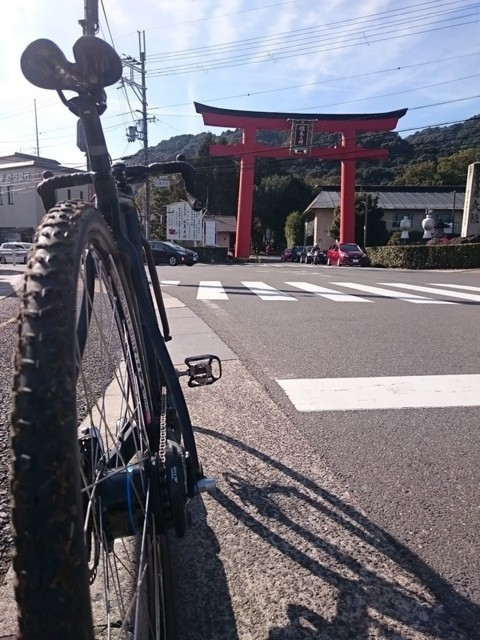 f:id:doroyamada:20170125235316j:image:w400