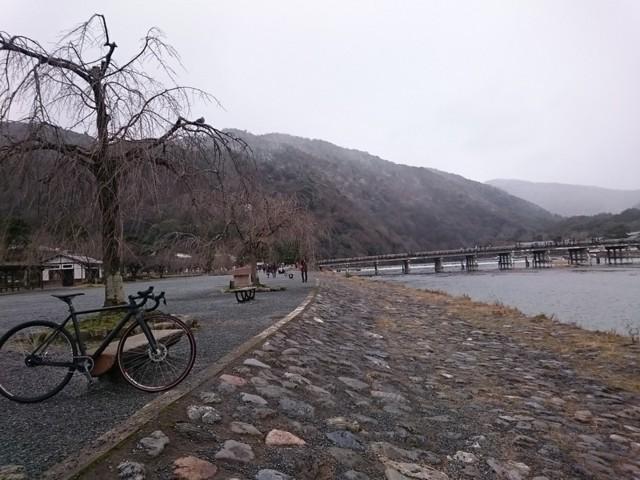f:id:doroyamada:20170127232337j:image