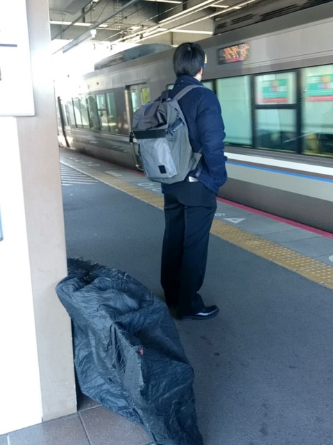 f:id:doroyamada:20170204224605j:image:w400
