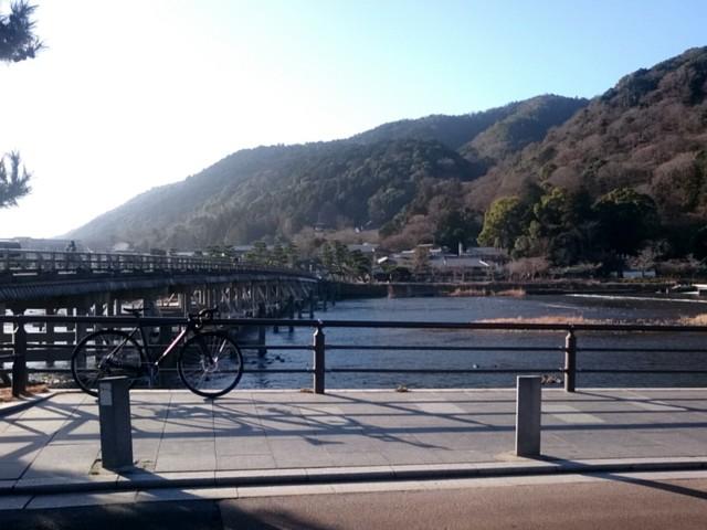 f:id:doroyamada:20170204224608j:image