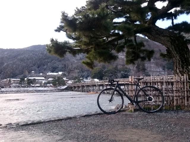f:id:doroyamada:20170220230943j:image