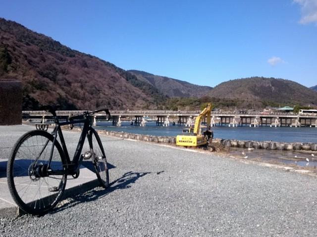 f:id:doroyamada:20170310002922j:image