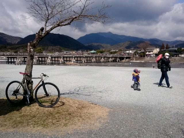 f:id:doroyamada:20170320221126j:image