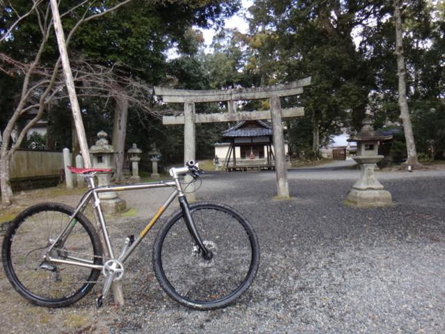 f:id:doroyamada:20170320222024j:image