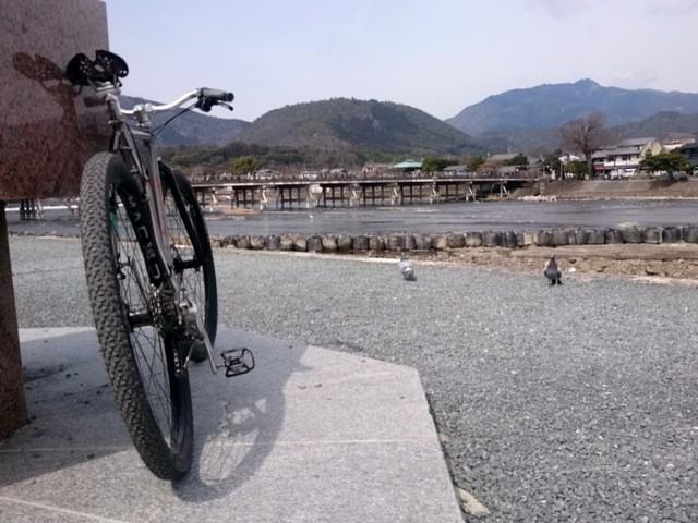 f:id:doroyamada:20170327220119j:image