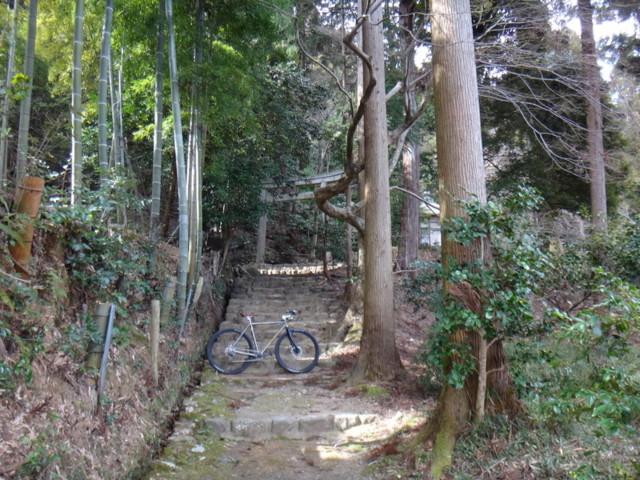 f:id:doroyamada:20170329230829j:image