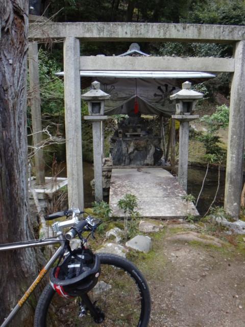 f:id:doroyamada:20170329231459j:image:w400