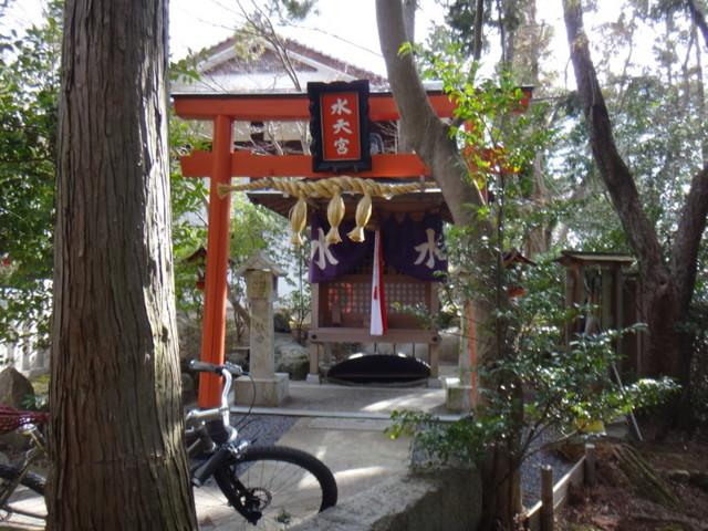 f:id:doroyamada:20170329231638j:image