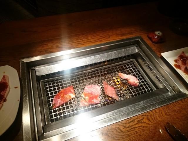 f:id:doroyamada:20170409181601j:image