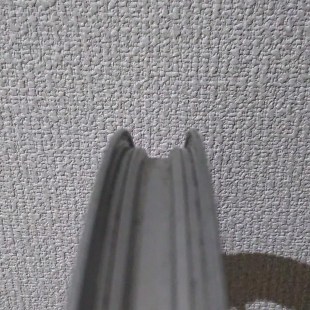 f:id:doroyamada:20170424234955j:image