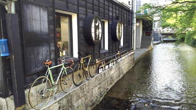 f:id:doroyamada:20170505231458j:image
