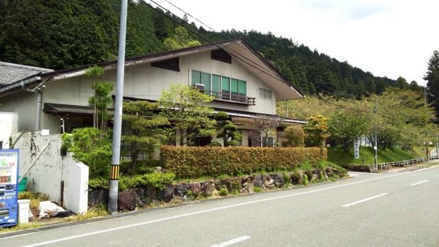 f:id:doroyamada:20170506215109j:image