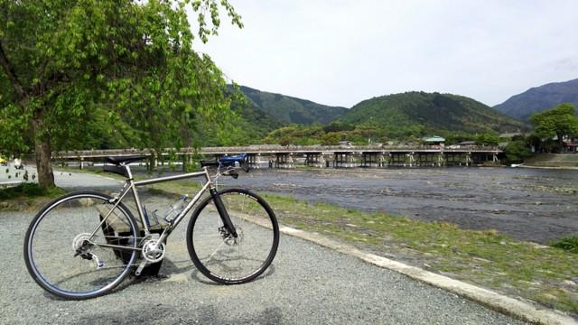 f:id:doroyamada:20170506215115j:image