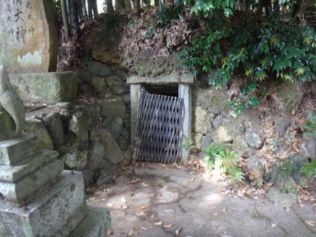 f:id:doroyamada:20170506215524j:image