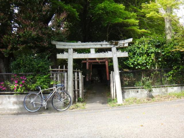 f:id:doroyamada:20170506215531j:image