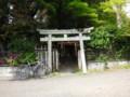 清住大神社