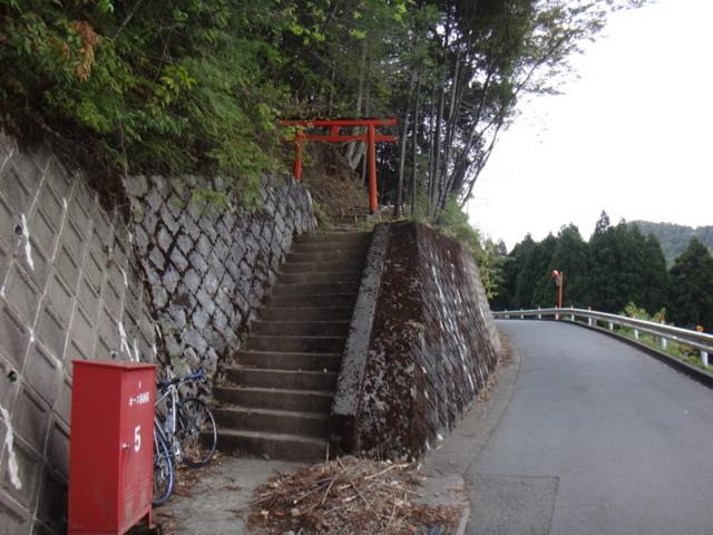 f:id:doroyamada:20170506222734j:image