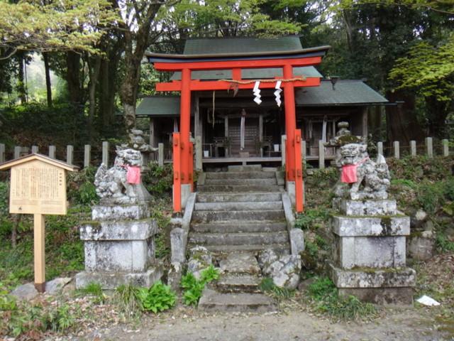 f:id:doroyamada:20170506222831j:image