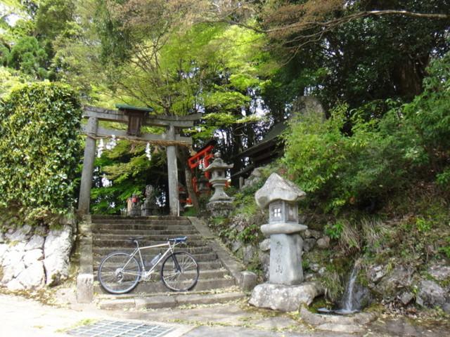 f:id:doroyamada:20170506222834j:image