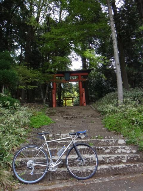 f:id:doroyamada:20170506223322j:image