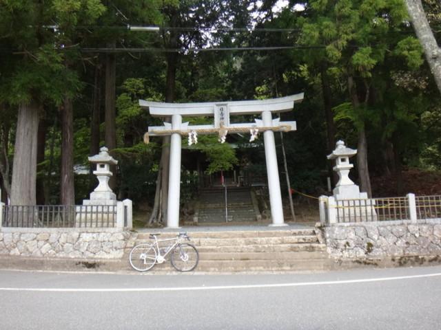 f:id:doroyamada:20170506223615j:image
