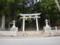 日吉社(神吉)