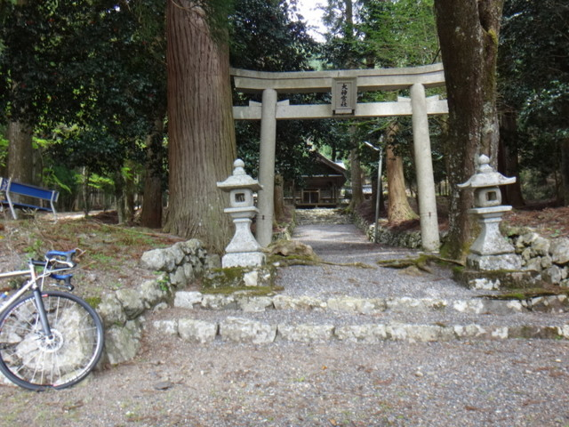 f:id:doroyamada:20170506224252j:image