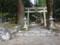 長野大神宮社