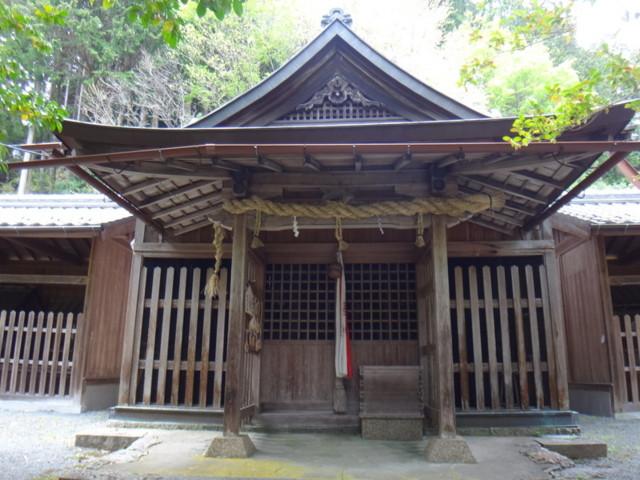f:id:doroyamada:20170506224520j:image