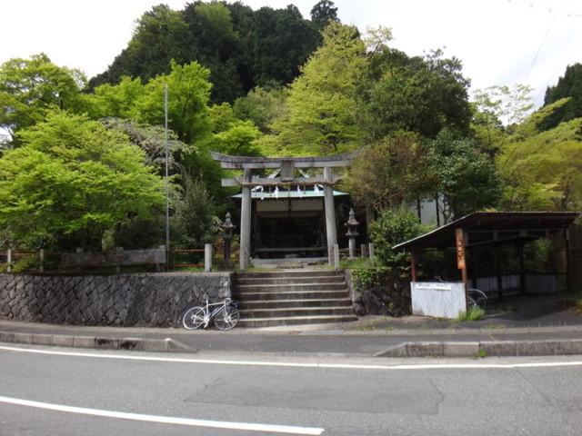 f:id:doroyamada:20170506224523j:image
