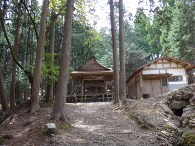 f:id:doroyamada:20170506224823j:image