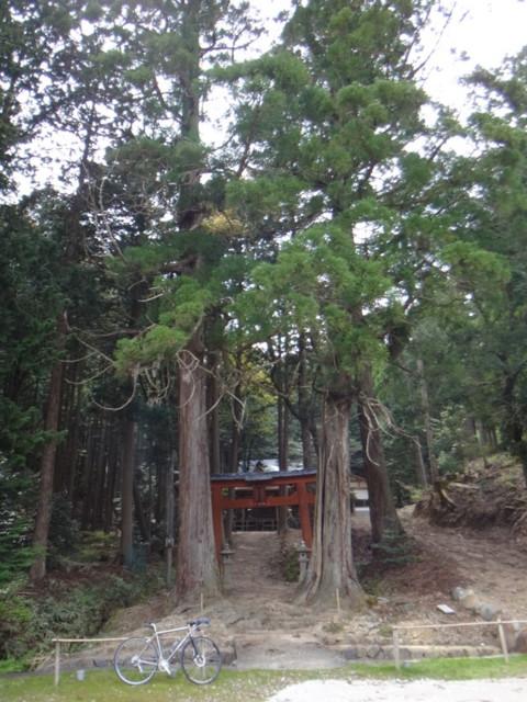 f:id:doroyamada:20170506224828j:image