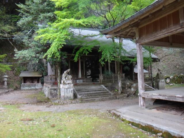 f:id:doroyamada:20170506225516j:image