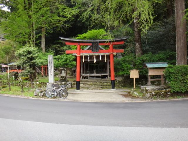 f:id:doroyamada:20170506225524j:image