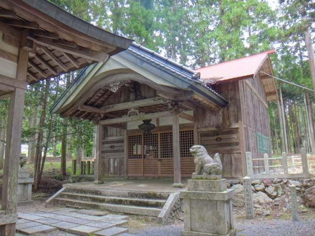 f:id:doroyamada:20170506230119j:image