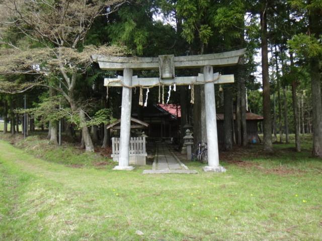 f:id:doroyamada:20170506230122j:image